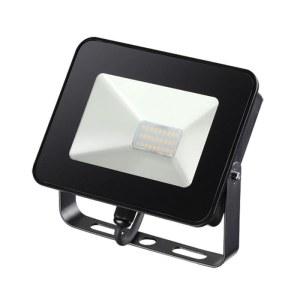 Прожектор светодиодный с датчиком движения — 357533 — NOVOTECH 20W
