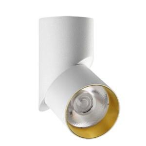 Накладной светильник — 357540 — NOVOTECH 23W