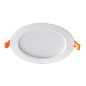 Ввстраиваемый светодиодный светильник-357572-foto