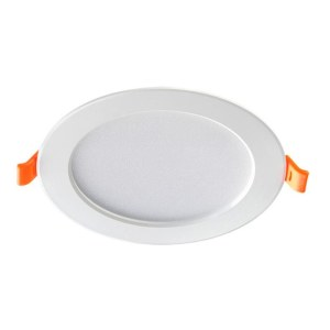 Ввстраиваемый светодиодный светильник-357573-foto