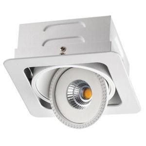 Ввстраиваемый светодиодный светильник-357577-foto