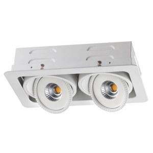Ввстраиваемый светодиодный светильник-357581-foto