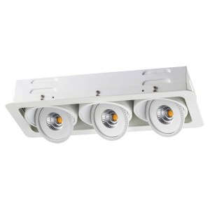 Ввстраиваемый светодиодный светильник-357582-foto