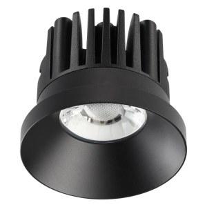 Ввстраиваемый светодиодный светильник-357586-foto