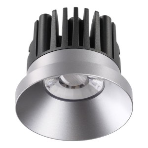Ввстраиваемый светодиодный светильник-357587-foto