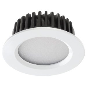 Ввстраиваемый светодиодный светильник-357600-foto