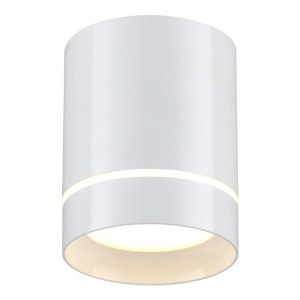Накладной светодиодный светильник-357684-foto