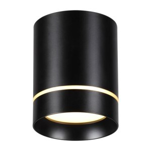 Накладной светодиодный светильник-357685-foto