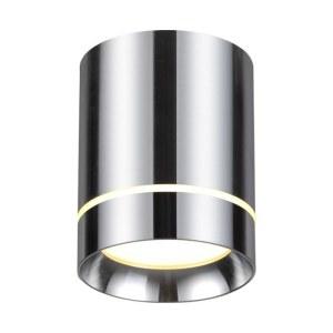 Накладной светодиодный светильник — 357686 — NOVOTECH 9W