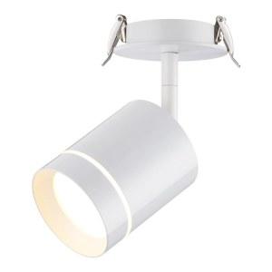 Встраиваемый светодиодный светильник-357687-foto