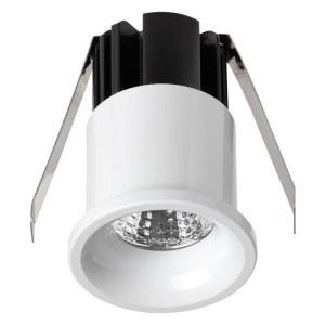 Встраиваемый светильник — 357698 — NOVOTECH 3W