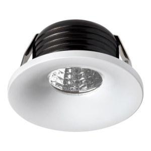 Встраиваемый светильник — 357700 — NOVOTECH 3W