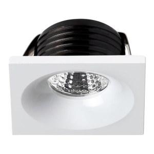 Встраиваемый светильник — 357701 — NOVOTECH 3W