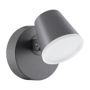 Ландшафтный настенный светильник — 357830 — NOVOTECH 12W