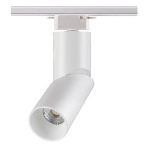 Трековый светодиодный светильник-357837-foto