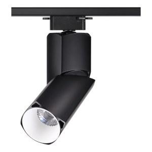 Трековый светодиодный светильник-357840-foto
