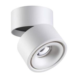 Накладной светодиодный светильник — 357845 — NOVOTECH 7W