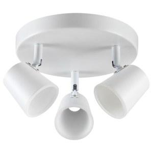 Накладной светодиодный светильник — 357854 — NOVOTECH 18W