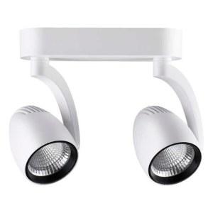 Накладной светодиодный светильник-357870-foto