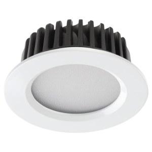 Светильник светодиодный встраиваемый-357907-foto