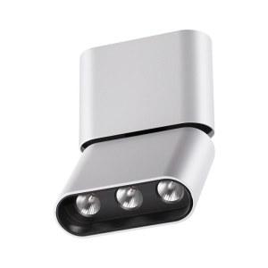 Накладной светодиодный светильник-357951-foto