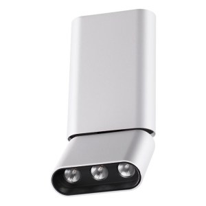 Накладной светодиодный светильник-357952-foto