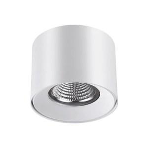 Накладной светодиодный светильник-357955-foto
