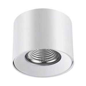 Накладной светодиодный светильник-357957-foto