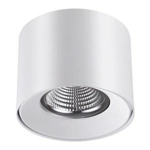 Накладной светодиодный светильник-357958-foto