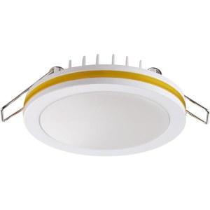 Встраиваемый светодиодный светильник-357965-foto