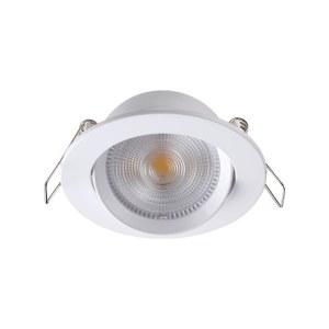 Светильник светодиодный встраиваемый — 357998 — NOVOTECH 10W