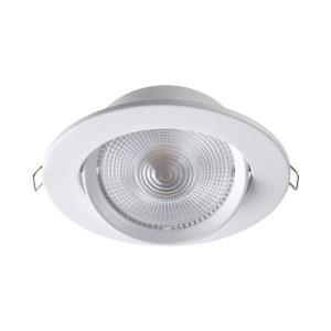 Светильник поворотный светодиодный встраиваемый — 357999 — NOVOTECH 15W