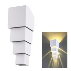 Светильник ландшафтный светодиодный-358005-foto