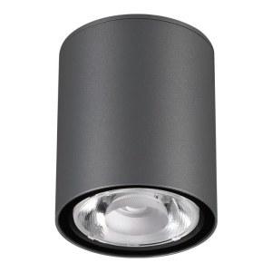 Светильник ландшафтный светодиодный-358011-foto