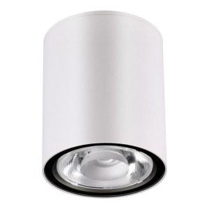 Светильник ландшафтный светодиодный-358012-foto