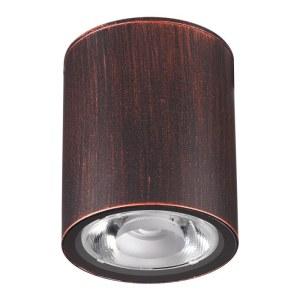 Светильник ландшафтный светодиодный-358013-foto