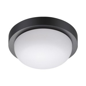 Светильник ландшафтный светодиодный настенно-потолочного монтажа — 358015 — NOVOTECH 12W
