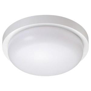 Светильник ландшафтный светодиодный настенно-потолочного монтажа — 358016 — NOVOTECH 18W