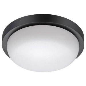 Светильник ландшафтный светодиодный настенно-потолочного монтажа — 358017 — NOVOTECH 18W