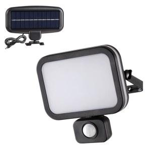 Светильник ландшафтный светодиодный на солнечной батарее — 358020 — NOVOTECH 12,4W