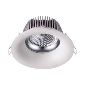Светильник встраиваемый светодиодный-358024-foto