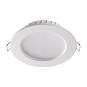 Светильник встраиваемый светодиодный-358028-foto