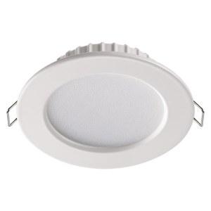 Светильник встраиваемый светодиодный-358029-foto