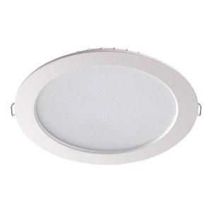 Светильник встраиваемый светодиодный-358030-foto