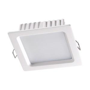 Светильник встраиваемый светодиодный-358032-foto