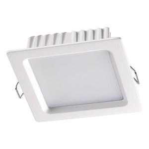 Светильник встраиваемый светодиодный-358033-foto