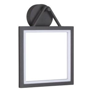 Светильник ландшафтный светодиодный настенный — 358060 — NOVOTECH 10W