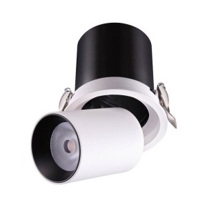 Встраиваемый светодиодный светильник-358081-foto