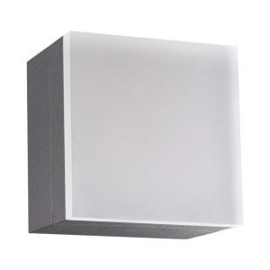 Ландшафтный светодиодный светильник-358085-foto