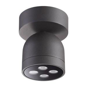 Ландшафтный светильник — 358118 — NOVOTECH 10W